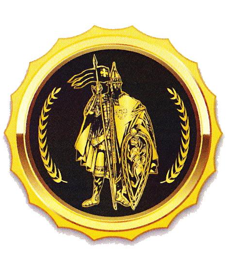 IGOR award