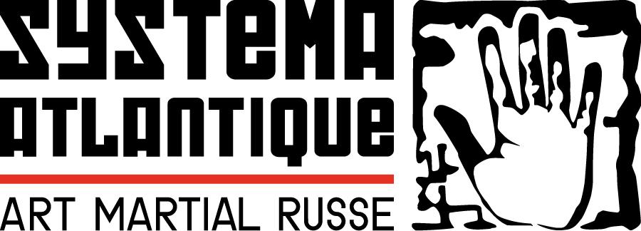 SYSTEMA_Atlantique - logo