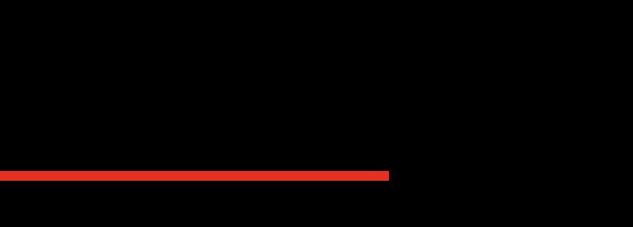 logo systema atlantique