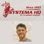 Systema HQ