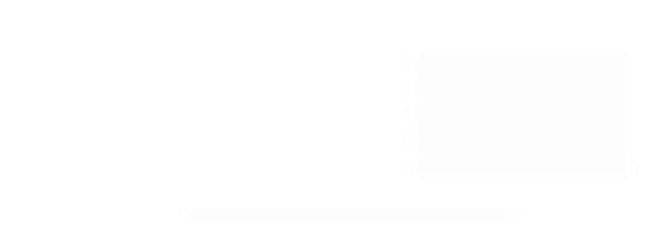 Systema logo et adresse - blanc