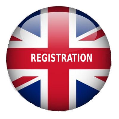 drapeau_anglais registration