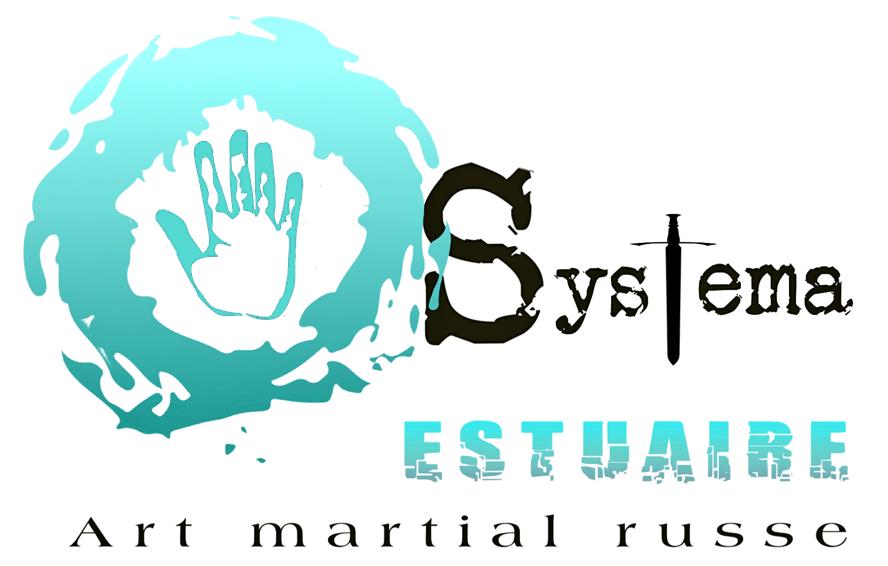 logo-systema estuaire