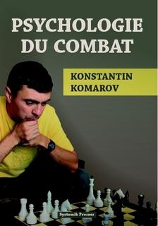 psycho-combat-komarov