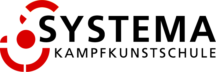 sys-logo-03